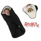 Baby Snug Luxurious Wrap - Around Footmuff Snuggle Cosytoe with Fleece Lining