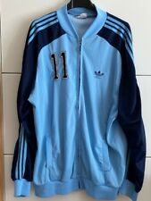 MAGLIA CALCIO SHIRT JACKET HOLLAND OLANDA 78 ADIDAS VENTEX DUTCH