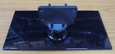 SAMSUNG - PS43D450 - BN96-16789A - BN96-16789B - BN96-22009C - BN61-07058A