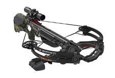 "Barnett Ghost 400 40.875/"" Crossbow String by 60X Custom Strings Bow Bowstrings"