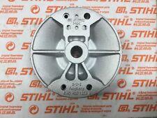 GENUINE STIHL fs38 fs45 fs55 fc55 fs46  fly wheel  4140 400 1202      OEM NEW