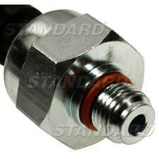 Diesel Inj Control Pres Snr Standard ICP102