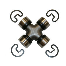 Universal Joint Rear Center GMB 230-0409