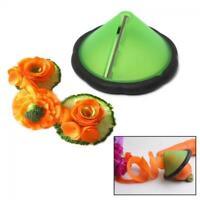 Peeler Gadgets Creative Kitchen Tool Vegetable Slicer Cutter Fruits Spiralizer