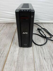 APC Schneider Electric It USA Br24Bpg External Battery Pk Back Ups Rs/Xs 1500Va
