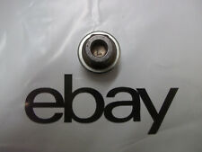 "Genuine VAG Locking Wheel Nut Key  ""L"""