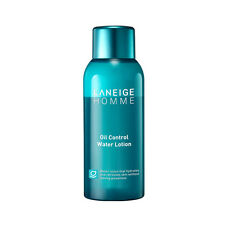 [LANEIGE] HOMME Oil Control Water Lotion 150ml