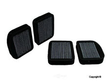 Meyle Cabin Air Filter fits 1996-2006 Mercedes-Benz CL500,S500 S430 E320  WD EXP