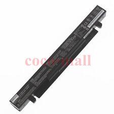 A41-X550A 15V 2950mAh Battery For Asus A450C A450L A550C A550L F450C K450C
