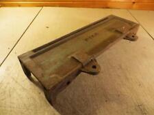 John Deere Styled B Radiator Side Casting Support B1804r