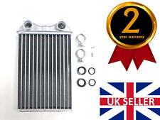 BRAND NEW HEATER  MATRIX TO FIT BMW MINI ONE / COOPER / COOPER S R50 / R52 / R53