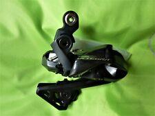 Schaltwerk Shimano ULTEGRA RD-R8050 SS Di2 11-fach SHADOW NEU Rennrad Fahrrad