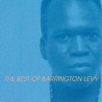 """Barrington Levy : Too Experienced: The Best of Barrington Levy Vinyl 12"""" Album"""