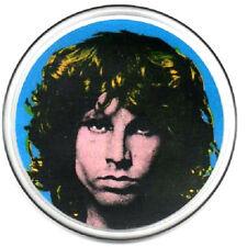 DOORS, JIM MORRISON  DRINKS COASTER.  Psychedelic rock,   60's rock.