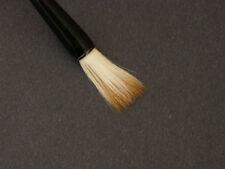 Combination Brush Chinese Painting Calligraphy Beginner