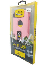 "New OEM Otterbox Commuter Series Case  for Iphone 7 & Iphone 8 4.7"" Authentic"
