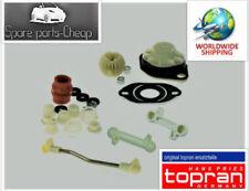Repair Kit gaer lever/shift/stick 4/5 SPEED GEARBOX VW GOLF / JETTA MK2 1.6/1.8
