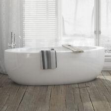 Eine schöne Freistehende Badewanne SEGEA SGA-105 187x88cm