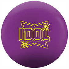 NIB Roto Grip ldol 16# Bowling Ball w/ 2.5-3 pin
