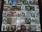 BUNDLE of RARE / COLLECTABLE Xbox 360 Games – Call of Duty