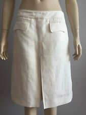 NWT R.E.D. Valentino, Skort,  Made in Italy