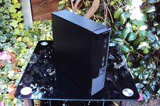 Dell Optiplex 790 USFF Desktop Pc : i5 2500: 8GB RAM: 240GB SSD: WiFi: W10Pro