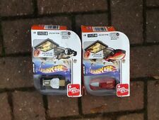 New two hot wheels racing games for the ipad