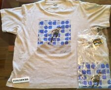 "TOMMY GUERRERO X SPRZ ""GET RAD"" COLLECTION 2XL GREY T-SHIRT SZ XXL NWT GRAY"