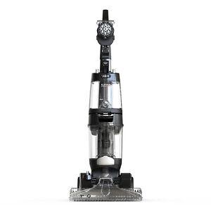 REFURBISHED Vax Platinum Power Max Carpet Cleaner Stairs Upholstery Washer