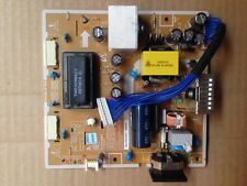 Used Test work power board for Samsung 2443BW 2443BW PWI2404ST 14pin