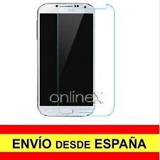 Cristal templado para Samsung Galaxy Grand Neo Plus protector vidrio A1951