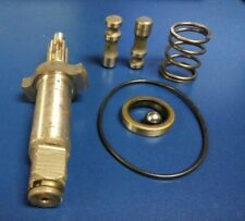 Sv150202Av Repair Kit Air Tool