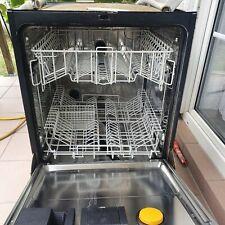 spülmaschine 60 cm unterbau