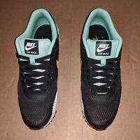 "Nike Air Max 90 Ultra ""Mint Safari"" (UK7) | 1 95 97 98 BW Plus Tn Shox Spiridon"