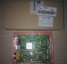 NEUF PHILIPS main PCB board 9965-100-16377 B-Soundbar Modèle Nº HTS610005