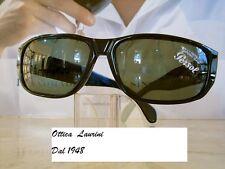 PERSOL  EF 013  S   95      VINTAGE   occhiali sole UNISEX