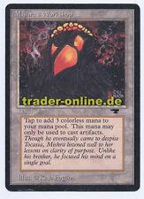 Mishra's Workshop Magic Antiquities original