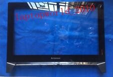 """New!! Lenovo B550 All-in-one 23"""" Screen With frame glass as photo"""