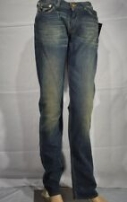 Blue Blood Womens Jeans 27x34 New With Tags Style FOF54