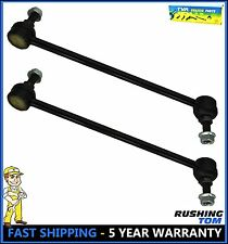 Dodge Caravan Chrysler Pacifica Town Country Set of 2 Front Sway Bar Links K7258