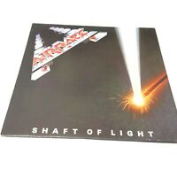 Airrace (Jason Bonham) 1984 Vinyl LP EX/EX Very Nice Clean Copy!