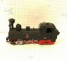 LGB G SCALE 2070 Tank Locomotive Collection Item No Box
