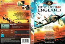 (DVD) Luftschlacht um England - Michael Caine, Christopher Plummer, Ian McShane