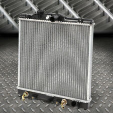 For 92-00 Honda Civic(Del Sol) At Aluminum Core Replacement Radiator Dpi-1290 (Fits: Honda)