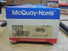 1981 - 1986 Fits Lynx Mcquay Norris Front Inner Tie Rod End #ES2770/EV125 H210