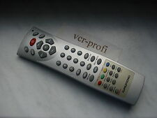 Fernbedienung Grundig 72011-713.9400 für TV Davio 26