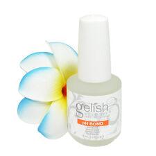 Nail Harmony Gelish UV Gel PH Bond Nail Prep 0.5floz, 15ml
