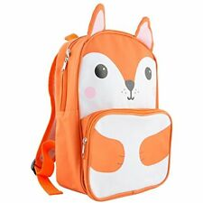 Sass & Belle Val023 – Sac À dos Fox Kawaii Friends