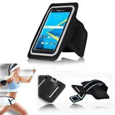 Fundas y carcasas brazaletes Para iPhone 7 Plus para teléfonos móviles y PDAs