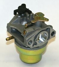 Carburetor replaces Honda Nos. 16100-ZM0-802 & 16100-ZM0-803.